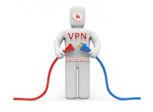 vpn-connection