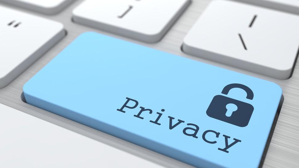 vpn-privacy